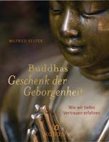 buddhas geschenk der geborgenheit k